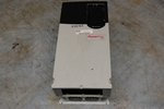 Allen Bradley Power Flex 755 60 HP AC Drive Model 20G14ND077