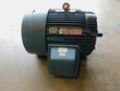 Baldor Reliance Electric Motor 100 HP 460 V, 405TS, 3565 RPM, Severe Duty