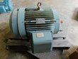 Baldor Reliance Electric Motor 75 HP 460 Volts 365TS 364TS 3555 RPM Severe Duty