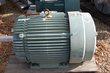 Baldor Reliance 100 HP Electric Motor
