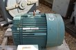 Baldor Relience 100 HP Electric Motor