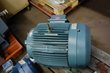 Baldor Reliance 60 HP Electric Motor
