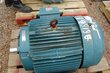 Baldor Reliance 60HP Electric Motor