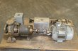 Carver Centrifugal Pump Type LP-M-54207 Size 1.5 x 1-8 35 GPM