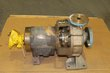 Carver Centrifugal Pump Type LP-M-54207 Size 1.5x1-8 Impeller 5.5""