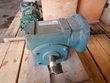Dodge Gear Box Model 35Q25L18