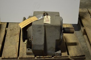 Dodge Gearbox Gear Box