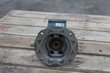 Dodge Gearbox Reducer Size 15 Gear Box