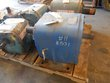 Dodge TM Gear Reducer Size: DR600A