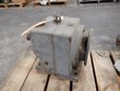 Dodge TM Gear Reducer Size: DRC00A