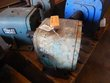 Dodge TM Gear Reducer Size:DP400A