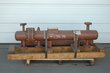 Doyle & Roth Heat Exchanger
