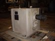 Falk Model 1080FC2A Gearbox Gear Reducer, In 1750 Output 84, 50 HP 21.37:1 Ratio