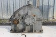 Farrel Gearbox Size SR139 Gear Box