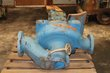 Goulds Centrifugal Pump Model 3910-8 Size 4x6-16 CD4M Casing