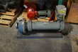 Goulds Retrofit Model UA2-A3 Can Canned Pump, RPM 3505, HP 36, 460 V