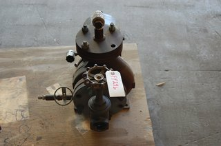 image for: HMD Centrifugal Pump - Model 960238-89