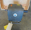 Industrial Gear Speed Reducer