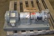 Klaus Union Centrifugal Pump 50 GPM