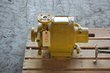 Kontro (Reconditioned) Mag Drive Centrifugal Pump - Model HSJOH