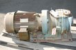 Labour Taber Centrifugal Pump 1.5x1-8 100 GPM