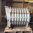 Lamson Multistage Centrifugal Blower 3200 SCFM