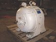 Line - A - Spede Gearbox