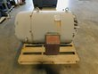 Louis Allis Electric Motor 300 HP, 2300 Volts, 509US Frame, 1790 RPM, 3 Ph, 1.15
