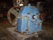 Lufkin NM12040 Gearbox Gear Box