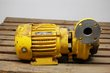 "Marlow Centrifugal Pump 2 1/2"" X 1 1/2"""