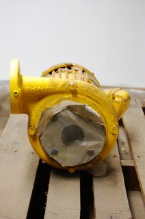 "image for: Marlow Centrifugal Pump 2 1/2"" X 1 1/2"""