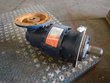 Brevini Planetary Gearbox EC4046/MN EC 4046 / 3.55 Ratio Gear reducer