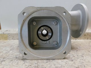 image for: NEW Electra-Gear Gear Reducer 7.5:1 Ratio, EL8210514.16-J/10, FHM821 Frame NEW