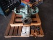 FMC Peerless 50P09B Aqualine Aqua Centrifugal Pump Horizontal Split Case