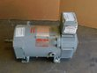 NEW GE Kinamatic DC Electric Motor 20 HP, 1750/2300 RPM, 500 V, 5CD164MA825A800
