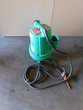 Peabody Barnes 3SE-56 Submersible Sump Sewage / Water Pump 1/2 HP 460V