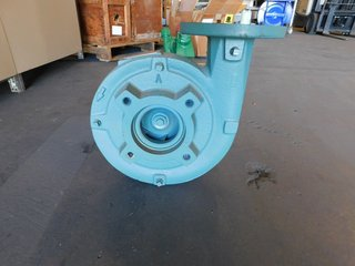 "image for: Peerless F1 825A Horizontal End Suction Pump 8"" Imp Dia. 2.5"" Discharge X 3"""