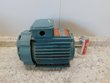 NEW Reliance Electric Motor 1.5 HP 230/460 Volts, 145T Frame, 1725 RPM, 1.15 SF