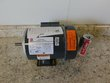 NEW US Motors Electric Motor 1/2 HP, 1725 RPM, 208-230/460 Volts, TEFC, 56 Frame