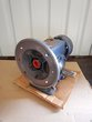 Winsmith 5MFCT Gear Speed Reducer 7.50:1 Ratio 1800 RPM 5.65 HP 1287 Torque