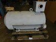 Toshiba Electric Motor 400 HP 2300 Volts 1185 RPM, 400LL Frame, Tike Type
