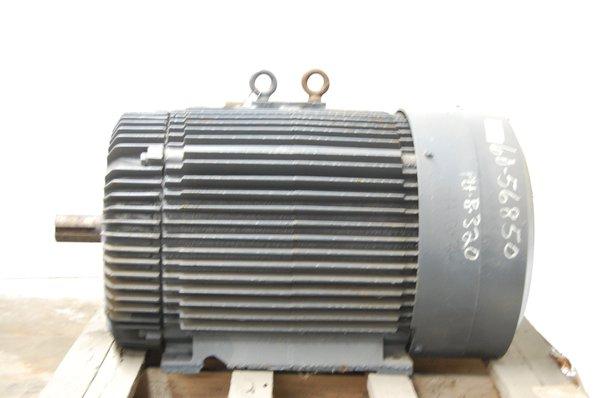 Buy used process equipmentuniversal industrial assets for We buy electric motors