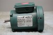 Reliance 1HP Electric Motor Frame EC56C