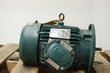 Reliance 2 / 3 HP Electric Motor