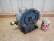 Reliance Electric Master XL Gear Motor
