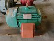 Reliance Electric Motor 20 HP, 460 Volts, 1765 RPM, 256T Frame, 3 Ph, 1.15 SF
