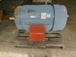 Reliance Electric Motor 250 HP 460 Volts 1780 RPM 449T Frame Severe Duty 3 Phase
