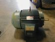 Reliance Electric Motor 30 HP 286T / 284T Frame 1765 RPM 460 Volts 3 Ph, 1.15 SF