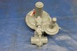Sensus Regulator Model 243RPC-B  Size 1-1/2""