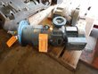 Sew Eurodrive Gearbox Type: RF60D16BDT71D4-KS with Motor Gear Box